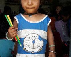 L'âme Agit  - Balma - Actualités - Action scolaire